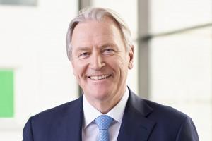 Gerald Böse nadal będzie prezesem Koelnmesse