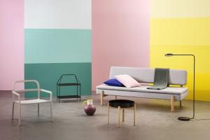 IKEA otworzyła punkt odbioru zamówień w Kaliszu