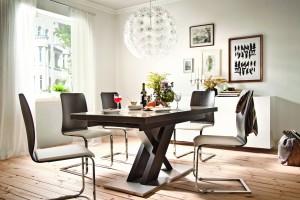 10 ciekawostek o stole, które warto znać