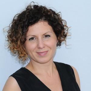 Joanna Karniewska, manager ds. rozwoju – rynek kontraktowy w BM Housing. Fot. BM Housing