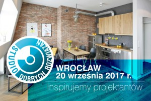 Najbliższe Studio Dobrych Rozwiązań odbędzie się we Wrocławiu. Co w programie?