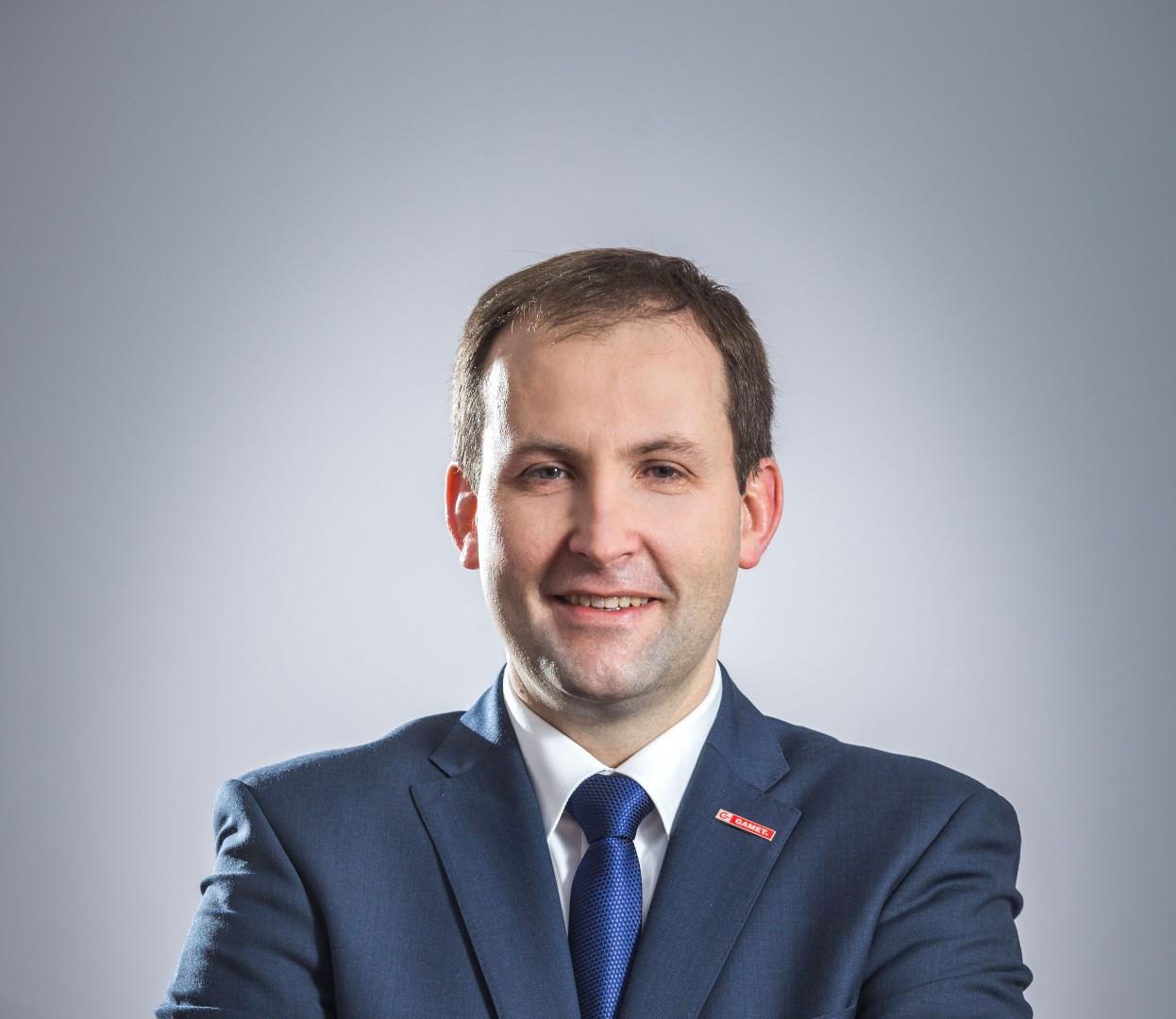 Paweł Szczepkowski