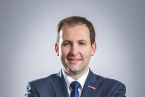 Paweł Szczepkowski: Cieszy nas dobra koniunktura