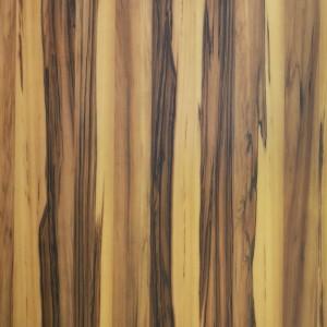 "Wybrane tekstury frontów akrylowanych ""Aquaakryl Dekor"" firmy Aquafront. Fot. Aquafront"