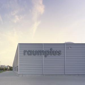 Fabryka Raumplus