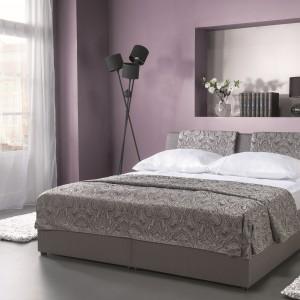 Łóżko Komfort. Fot. Libro