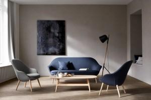65 lat BoConcept - zobacz, jak tworzyła się historia duńskiego designu!