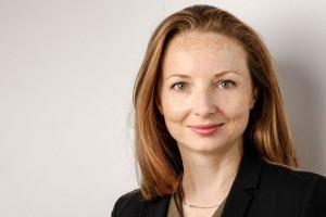 Marta Sękulska-Wrońska gościem specjalnym SDR w Warszawie