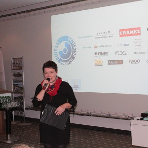 SDR Wrocław 2017