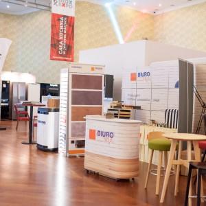 Targi Max Expo 2017 w Karpaczu