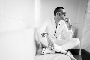 Karim Rashid - zobacz meble zaprojektowane przez gwiazdę światowego designu
