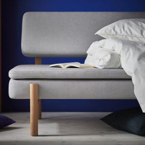 Ypperlig. Fot. IKEA