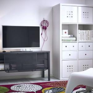 Nittorp, IKEA