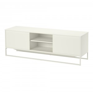Hagge, IKEA