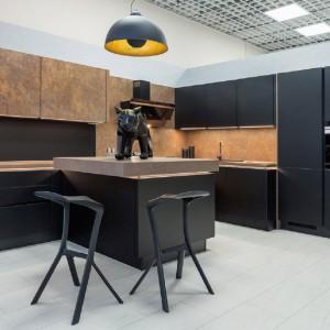 Salon Verle Küchen & Siemens w Lublinie