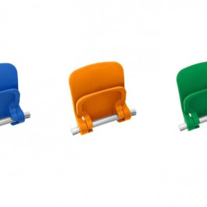 Krzesełka