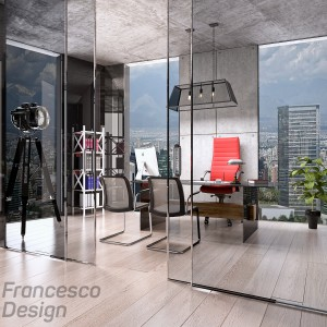 Fot. Studio Francesco Design