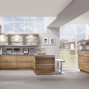 Model RIva. Fot. Verle Küchen