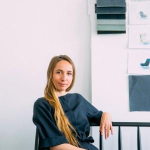 Maja Ganszyniec otrzymała tytuł