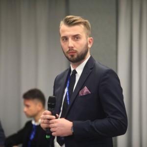 Mariusz Kwaśniewski, RuckZuck