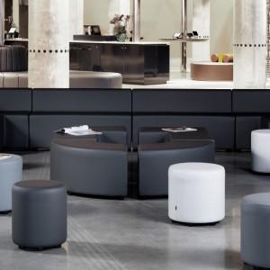Sofa modularna