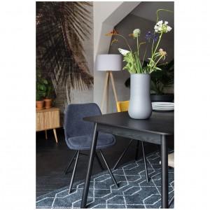 Krzesło marki Zuiver. Fot. Dutchhouse