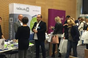 Trwa spotkanie z cyklu Studio Dobrych Rozwiązań w Katowicach