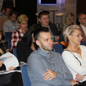 Studio Dobrych Rozwiązań w Katowicach. Fot. Publikator