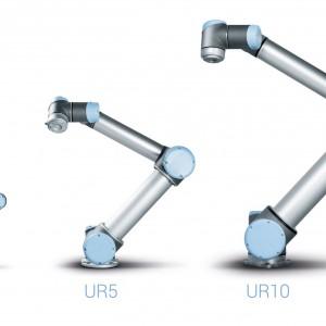 Fot. Universal Robots