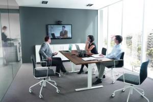 Mikomax Smart Office i Xplan startują z usługą liftingu biur