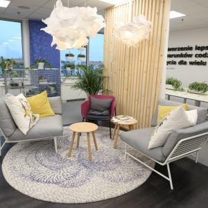 Twoje Studio Pracy IKEA