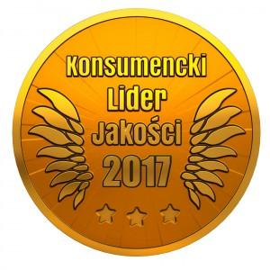 konsumencki_lider_jakosci_złoto_ 2017.jpg