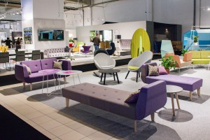 Firma Bejot opracowała koncepcję Green Park Office