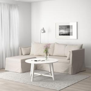 Sandbacken. Fot. IKEA