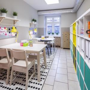 Fot. Materiały prasowe IKEA