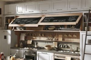 Wyjątkowe detale, które pozwolą odmienić twoją kuchnię