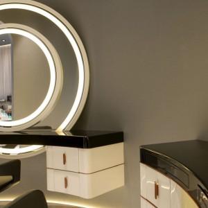 Concept Store dr Irena Eris