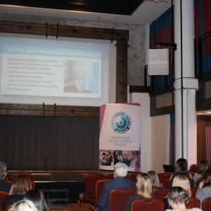 Prezentacja firmy SFA Poland