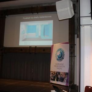 Prezentacja firmy Aurora Technika Świetlna
