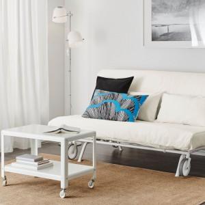 Rozkładana sofa IKEA PS LÖVÅS. Fot. IKEA