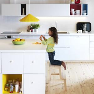 Fot. IKEA