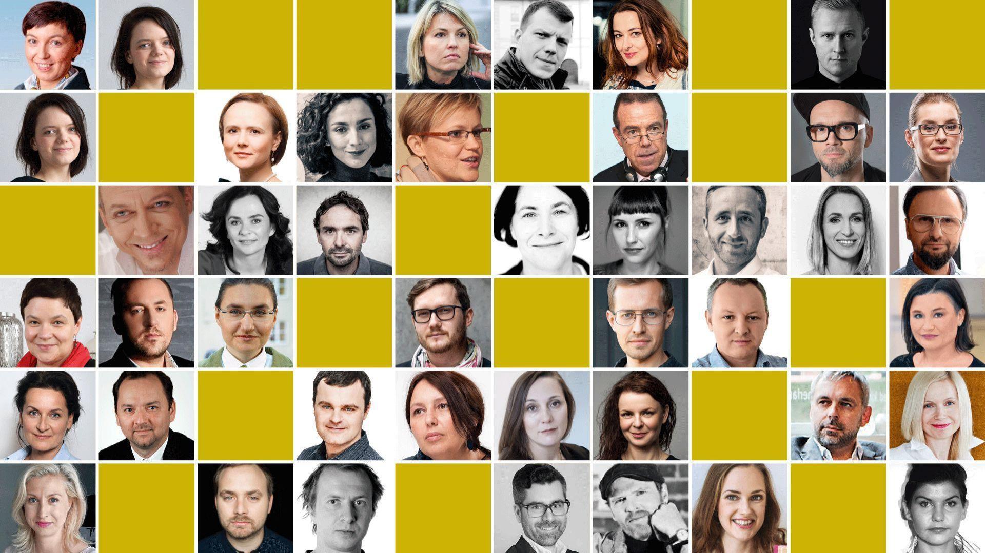 Forum Dobrego Designu odbędzie się 6 grudnia 2017 roku w Warszawie.