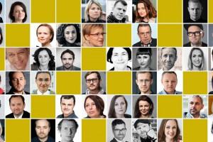 Forum Dobrego Designu 2017: ostatnie dni na rejestrację!