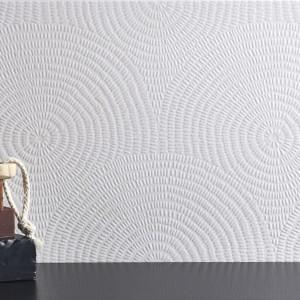 Kolekcje kafli Ceramiki Pilch Jasienica. Fot. Bartek Sadowski