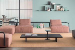 Zobacz najlepsze meble zaprojektowane przez Konstantina Grcica