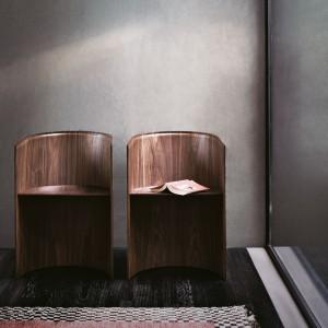 Fotele z kolekcji