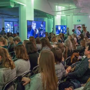 Forum Dobrego Designu 2017