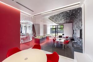 Czołowi polscy projektanci - o trendach w aranżacji biur