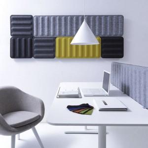 Fot. Marbet Style/Everspace. Projekt Tomasz Augustyniak