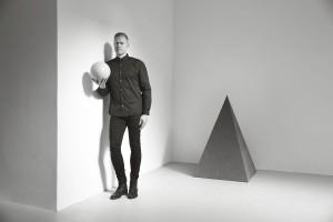 René Hougaard: Dobry design to umiejętność poprawy życia